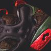 Sneaker-Politics-x-Reebok-Insta-Pump-Fury-Rougarou-1 copy