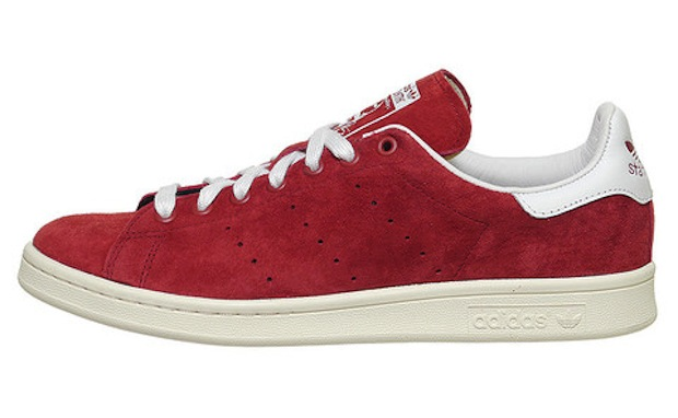 Stan-Smith-D67366-1-1_large