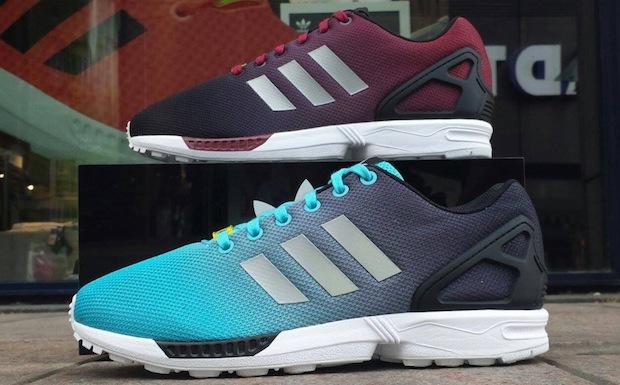 adidas-zx-flux-gradient-pack-2 copy