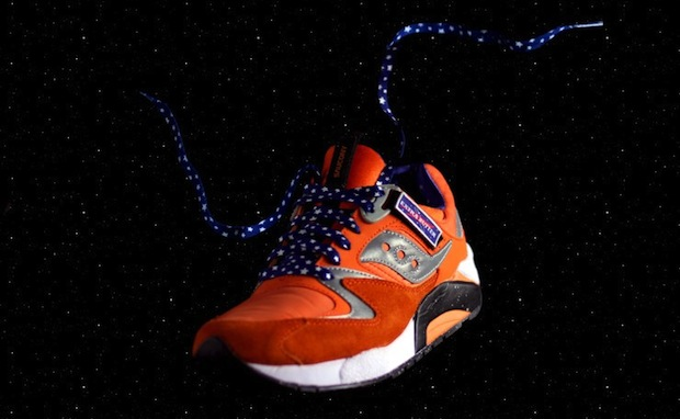 extra-butter-x-saucony-grid-9000-aces-release-information-3