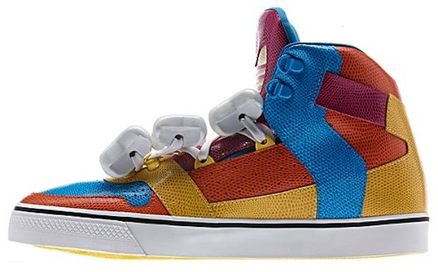 jeremy-scott-x-adidas-bones-multicolor-1