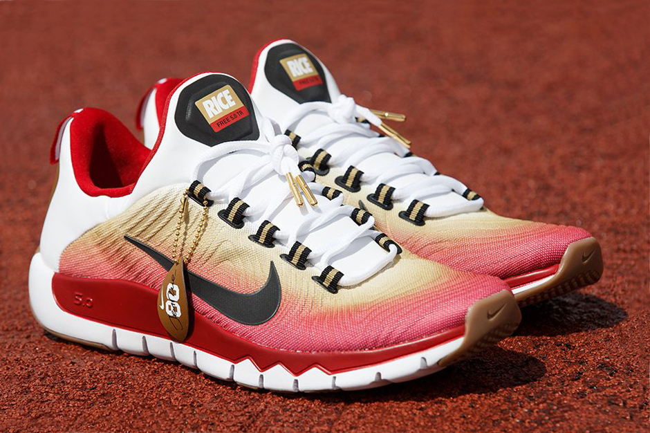 nike free trainer 5.0 2014 colors