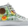 pf-flyers-center-hi-floral-pack-3