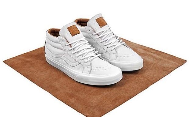 vans-ca-clean-white-pack-6