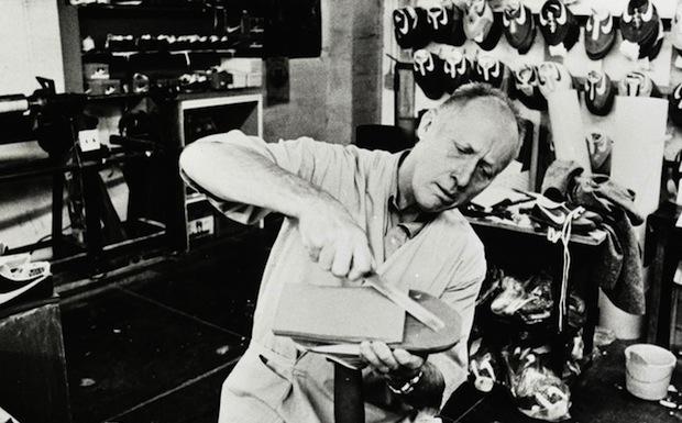 Bill-Bowerman-Nike-National-Inventors-Hall-of-Fame-4