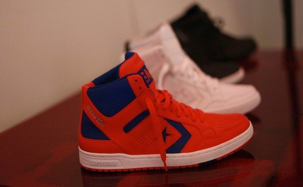 Converse-CONS-Weapon-Launch-Party-Toronto-4