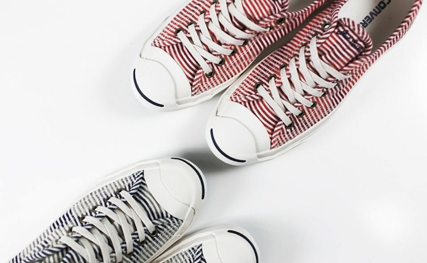Converse-Jack-Purcell-Salt-Wash-Stripe-Collection-01
