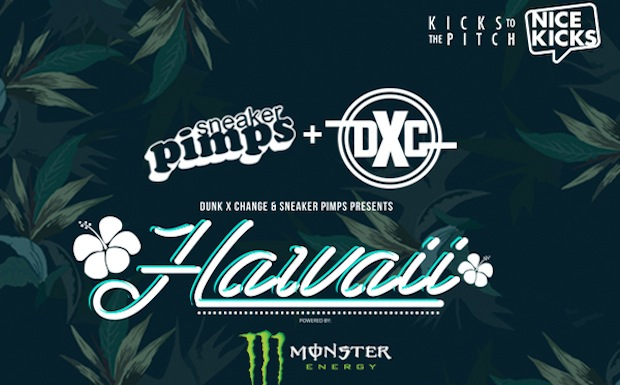 DXC-x-Sneaker-Pimps-Hawaii-2