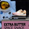 Extra-Butter-x-Saucony-Shadow-Master-Space-Snack-Release-Information-4