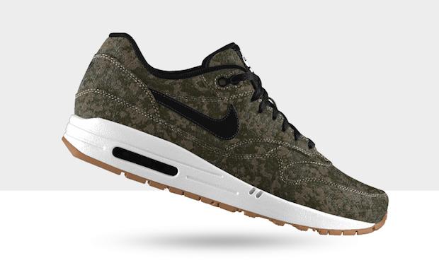 Nike Air Max One Premium