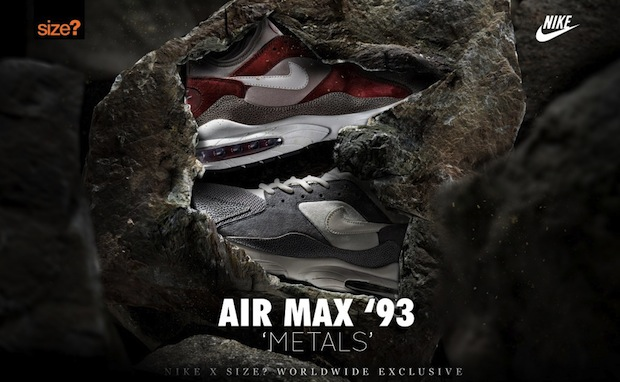 Nike-Air-Max-93-Metals-Pack-size?-Exclusive-1