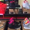 Nike-Air-Yeezy-Entire-Set-5