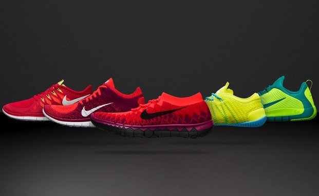 Nike-Free-Journey