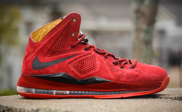 Nike-LeBron-X-EXT-Bloodlust-Custom-4