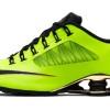 Nike-Shox-Magista-1