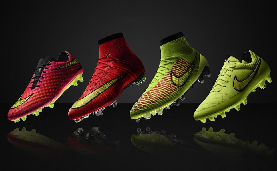 Nike-Soccer-World-Cup-Boot-Collection-9