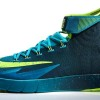 Nike-Zoom-HyperRev-PE-Collection-8