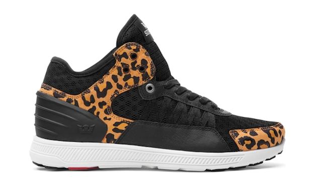 Supra-Cheetah-Collection-5