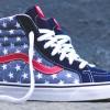 Vans-Sk8-Hi-Stars-&-Stripes-4
