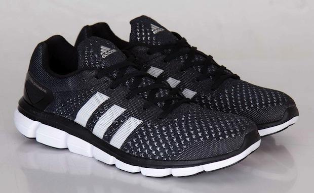 adidas-CC-Primeknit-Black-Running-White-5