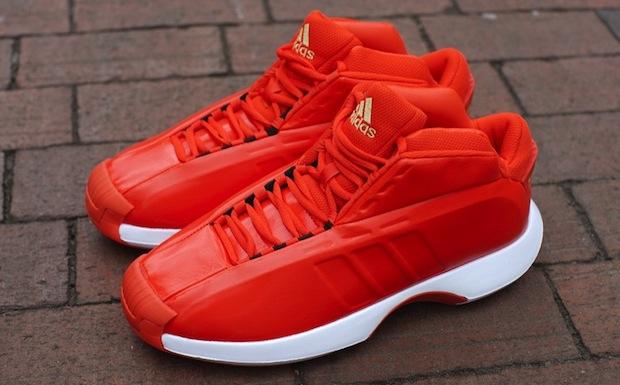 adidas-Crazy-1-Bright-Orange-3