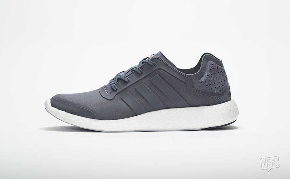 adidas-Pure-Boost-Detailed-Images-2