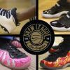drew-league-sneakers-2014-1