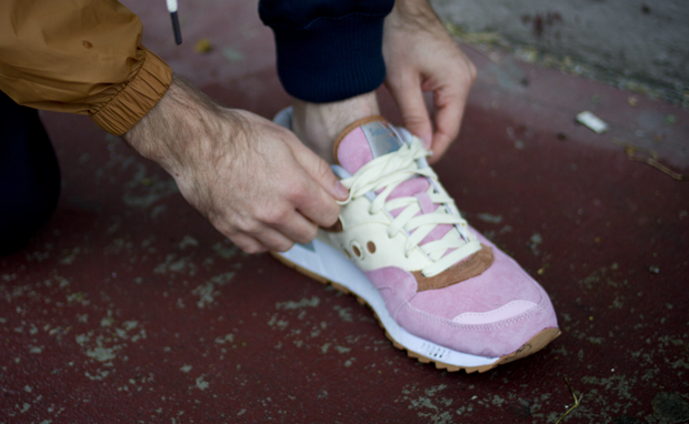extra-butter-x-saucony-shadow-master-space-snack-4
