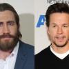 Footwear Faceoff Jake Gyllenhaal vs Mark Wahlberg