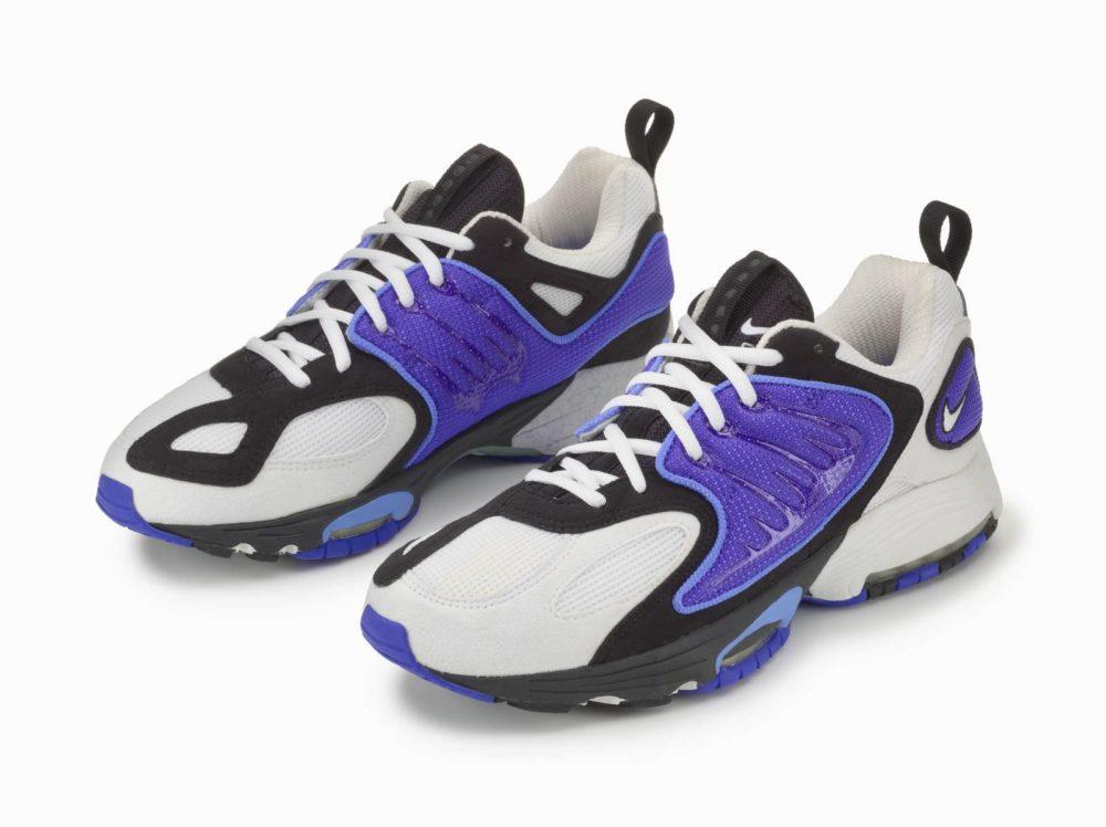 Nike Air Zoom Citizen