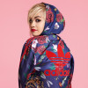 Rita Ora's adidas Line to Include 5 Capsule Collections