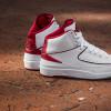 06.06.14-Air-Jordan-2-Retro-Lead