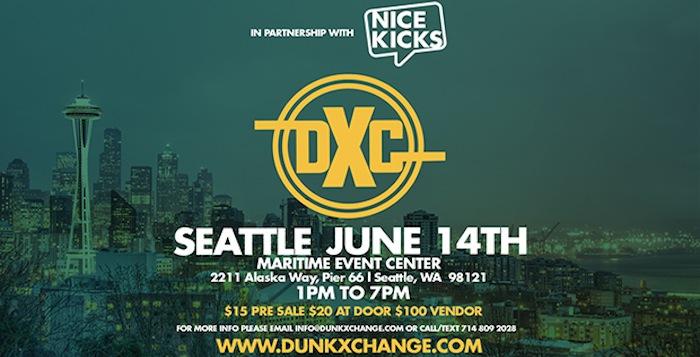 DXC-Seattle-Event-Reminder-1