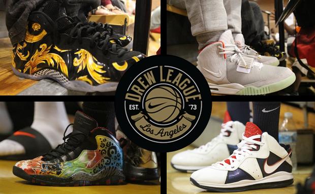 Drew-League-Sneakers-Week-3