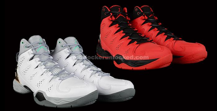 Jordan-Melo-M10-Green-Glow-Fire-Red-1