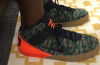 Kevin-Durant-Nike-Lifestyle-1 copy
