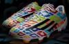 Lionel-Messi-adidas-F50-Birthday-Cleats