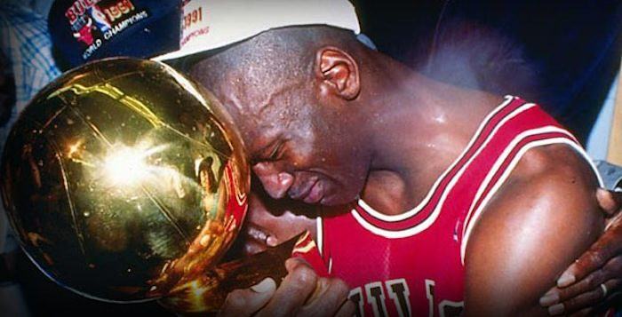 Michael-Jordan-1991-Championship-2