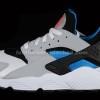 Nike-Air-Huarache-Blue-Hero-2