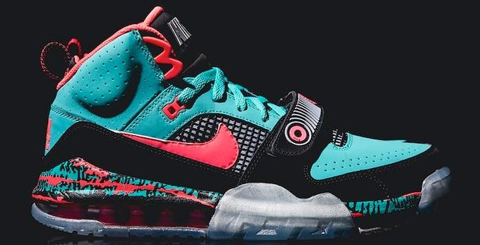 Nike-Air-Max-Bo-Jax-PRM-Release-Date-3
