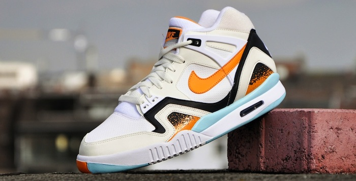 Nike-Air-Tech-Challenge-II-Kumquat-5