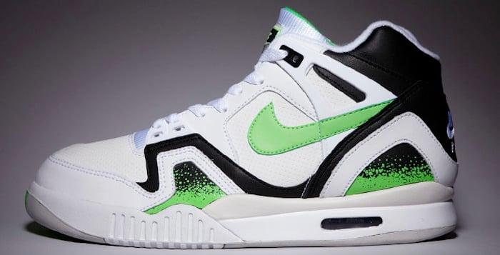 Nike-Air-Tech-Challenge-II-Poison-Green-5