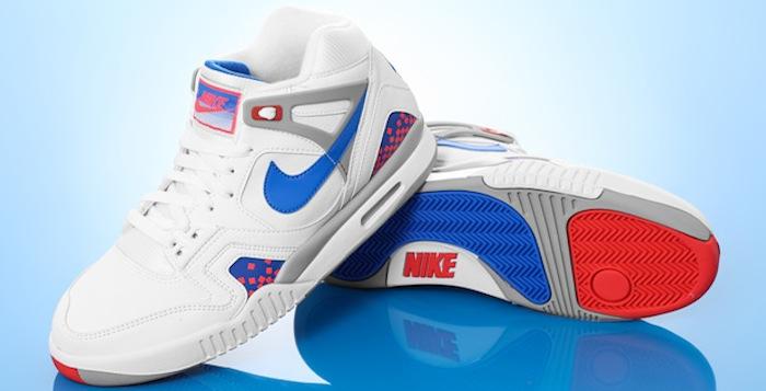Nike-Air-Tech-Challenge-II-Royal-Infrared-6