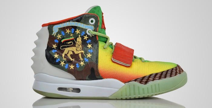 Nike-Air-Yeezy-2-Marleezy-Custom-3