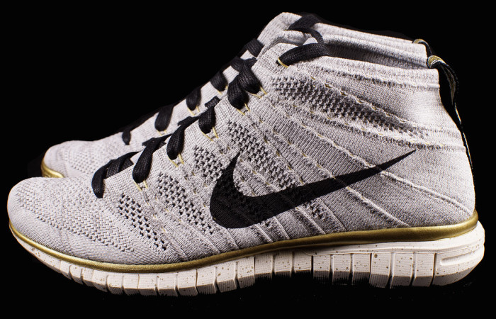 Cheap Nike Free Flyknit Shoes, Buy Nike Free Flyknit Running Shoes 2017