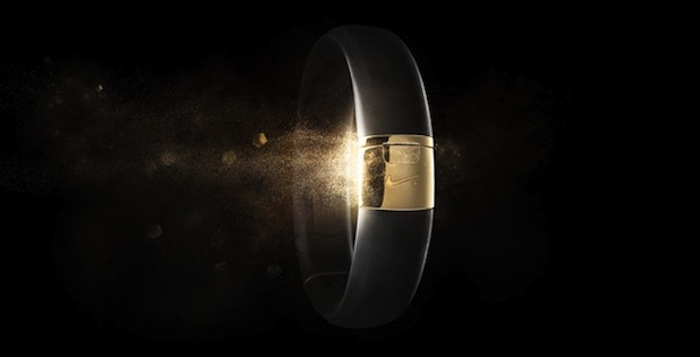 Nike-FuelBand-SE-Metaluxe-Gold-6