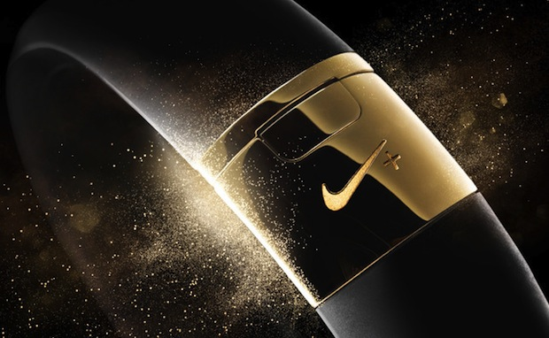 Nike-FuelBand-SE-Metaluxe-Gold-8