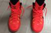 Nike-Hyperdunk-2014-Kyrie-Irving-PE