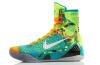 Nike-Kobe-9-Elite-Influence-1
