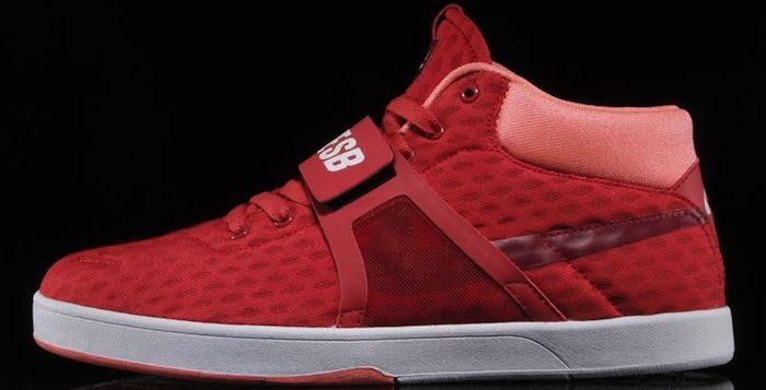 Nike SB Eric Koston Mid R/R | Nice Kicks
